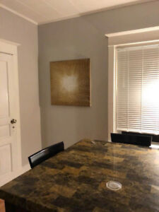 1 Bedroom in 2bdm House Queens Student Young Professional Jan 1
