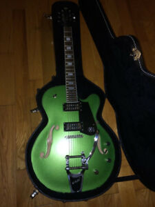 Reverend Pete Anderson Signature PA-1 RT Electric Guitar