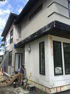Structural Insulated Panel Wall system Moose Jaw Regina Area image 4