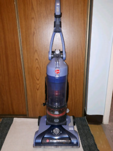 Hoover vaccume