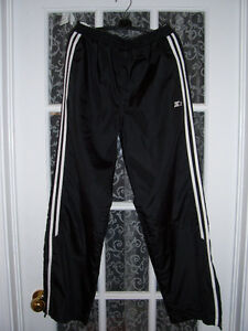 Youth Size Large Clothing pants & tops -- see pics