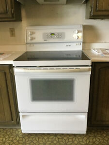 Kenmore Oven (self cleaning)
