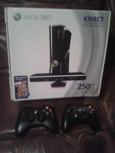 XBox 360 Package for sale