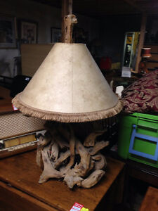 THE WISE SHOP  ALL FURNITURE ON SALE 75 -80% LESS THAN NEW PRICE Kingston Kingston Area image 6