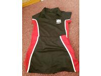 Little Heath School PE uniform size 30/32 inch