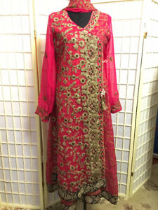 After Eid sale Pakistani Bangladeshi and Indian ladies dresses