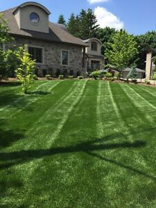 QUALITY LANDSCAPE SERVICES/LAWN CARE
