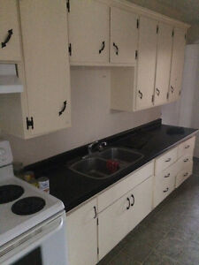 Large Two Bedroom Apartment For Rent In Kingston.