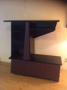 TV Stand /Meuble Television