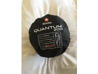 Blacks Quantum 200