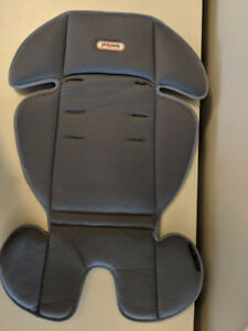 Phil & Teds Car Seat or Stroller Seat Liner