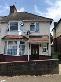 3 Bed Semi-detached House for Rent, Near town centre