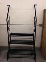 Wrought Iron Stairs, Best Price in GTA