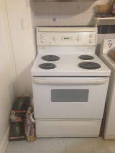 Stove to Sell