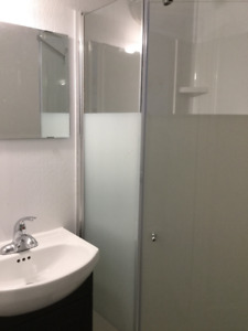 one room near Mac available for student rent only