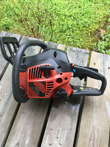 Jonsered Chainsaw for Parts