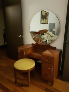 Mobilier meubles antiques