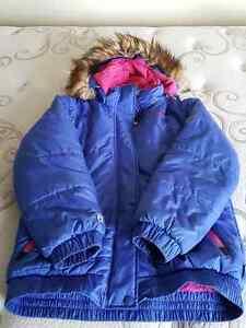 Kamik winter coat Kitchener / Waterloo Kitchener Area image 1