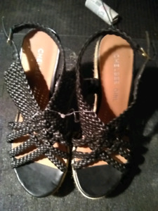 Chelsea Girl shoes size 6