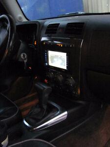 Vente et installation d'équipement audio et vidéo pour auto Québec City Québec image 4