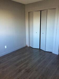 Roommate wanted by July 1 - utlities included