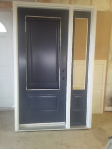 "Brand new 53"" Entry System Door, VERY High Quality!, SAVE BIG!!!"