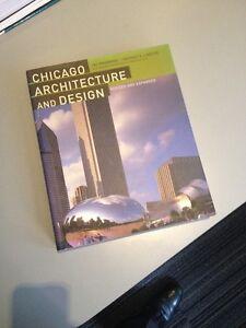 Chicago Architecture and Design (Brand New)