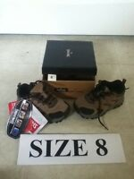 Toddler Size 8 Shoes