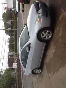 2004 Honda Accord XE Coupé (2 portes)