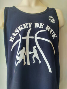 Basketball jersey, chandail basket, basketball jersey