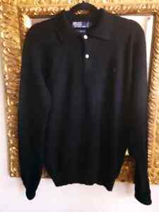 POLO BY RALPH LAUREN ™ SWEATER