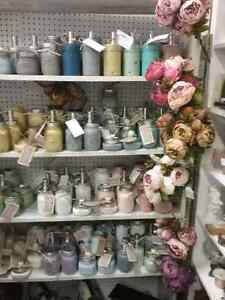 Canada's largest antique mall 600 booths to explore  Windsor Region Ontario image 6