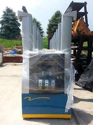 Wayne Dresser Ovation B-12 30 Velero Seller Rebuilt