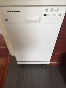 apartment size dishwasher buy sell items tickets or