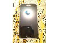 Samsung Galaxy S5 16GB Boxed O2