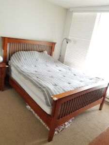 Set for bedroom- only $350!