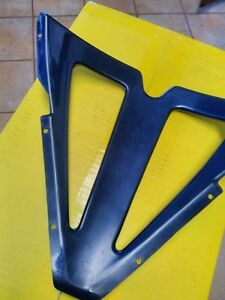 SUZUKI RG500 GAMMA FRONT LOWER V PIECE Windsor Region Ontario image 2