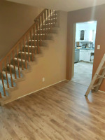 Flooring Installations  Call or Text    306 717-8059