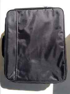 Targus Laptop Bag. Peterborough Peterborough Area image 2