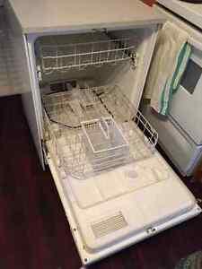 Dishwasher Gatineau Ottawa / Gatineau Area image 2