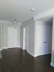 Bedford West, Large 2 Bedroom Apartment with 2 Bathrooms