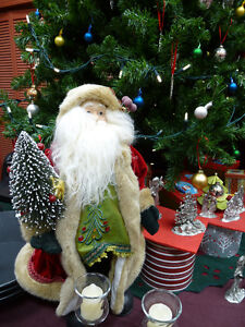 Annual Fall '12 Days of Christmas' Cambridge Kitchener Area image 3