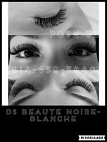 SPECIAL POSE DE CILS,ONGLES,LASHES,LAVAL,DUVERNAY,NAILS
