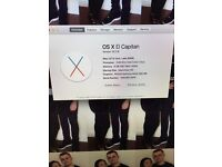 imac 2009 3.06ghz 8gb ram £270 if gone today