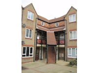 Two bedroom second floor flat, The Close, Blyth. *NO BOND OR ADMIN FEES*
