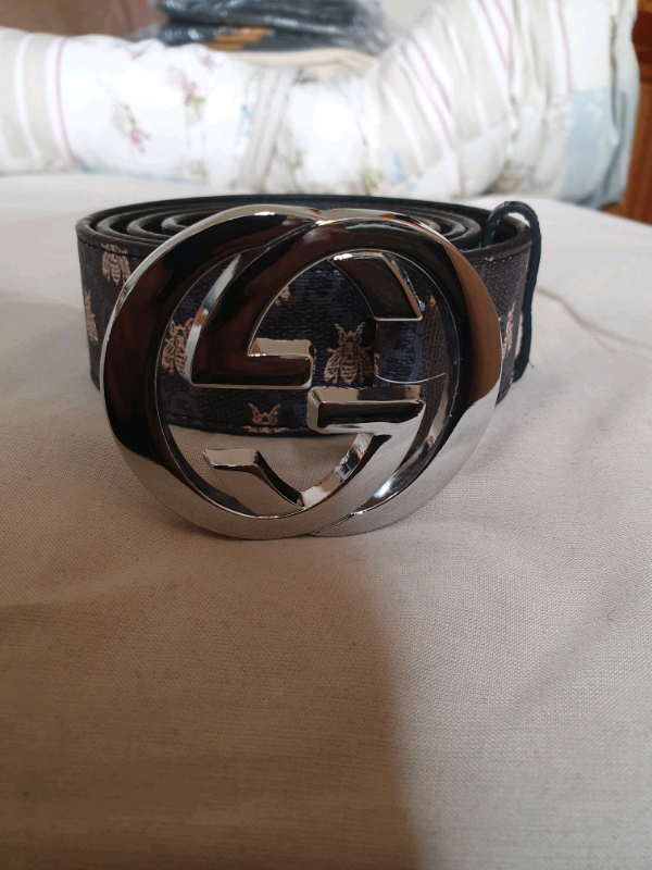 Gucci- belt 9 | in Moston, Manchester | Gumtree