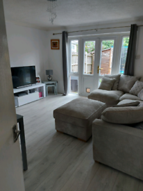 3 bed hethersett looking for another 3 bed
