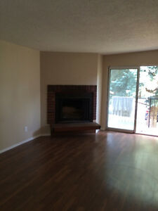 Bright and Spacious 3 Bedroom 4 Plex