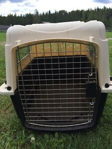 Dog Kennel /Crate