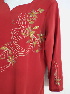 Asian Clothing items